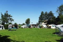 Appartement en Camping.c