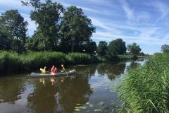 Kano varen