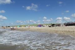 Strand Groote Keeten