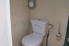 Chemisch Toilet Vloeistof : Camping sanitair romantische en voordelige b&b accommodaties en