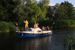 Varen Grote Sloot 2